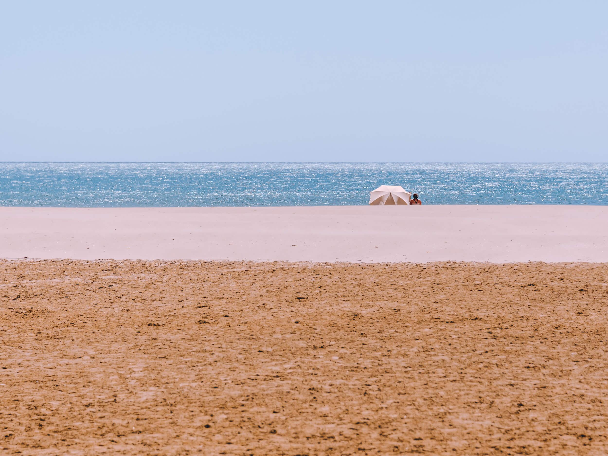 gruissan-plage