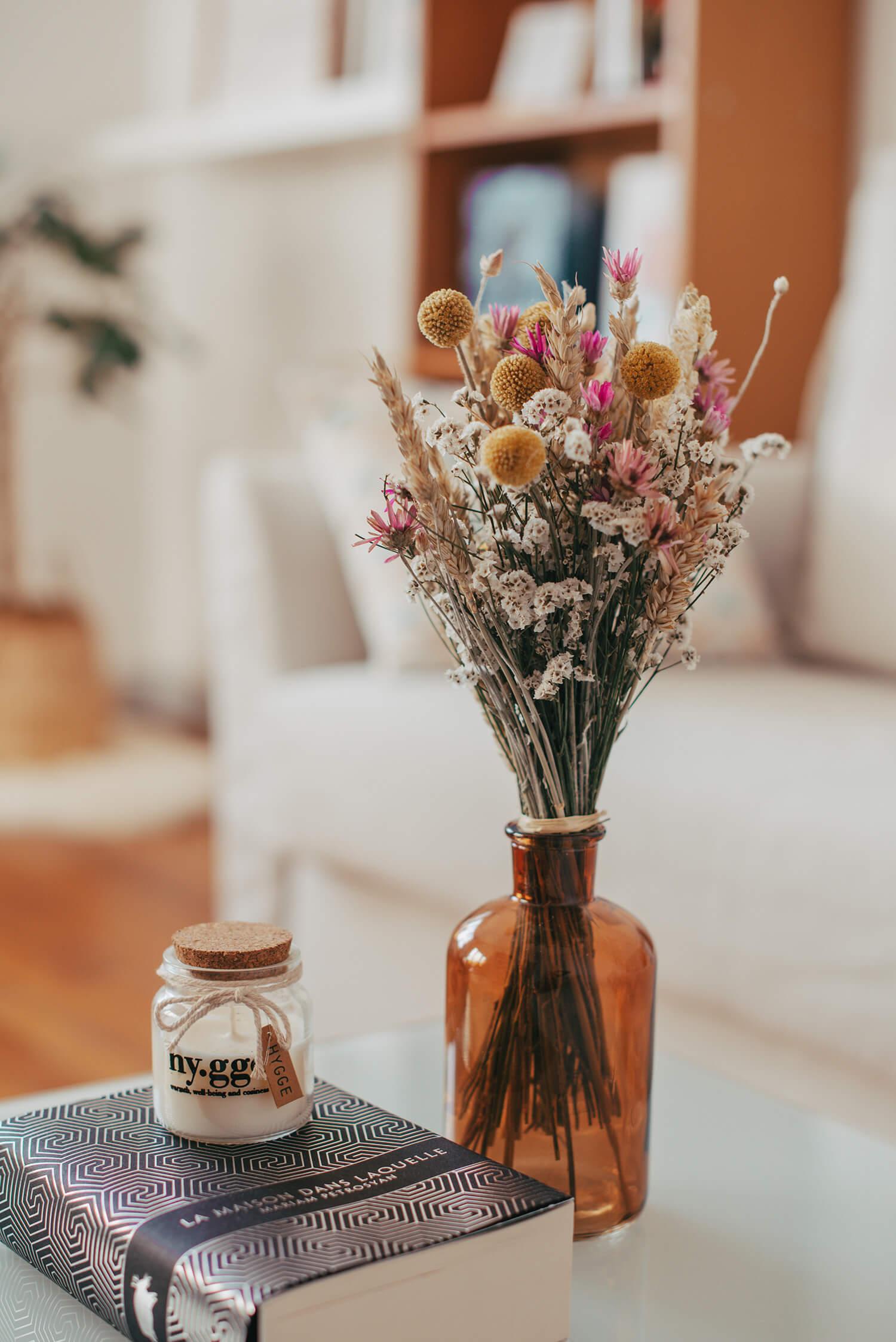 adolina-floriste-3